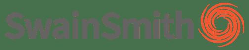 SwainSmith – 2020